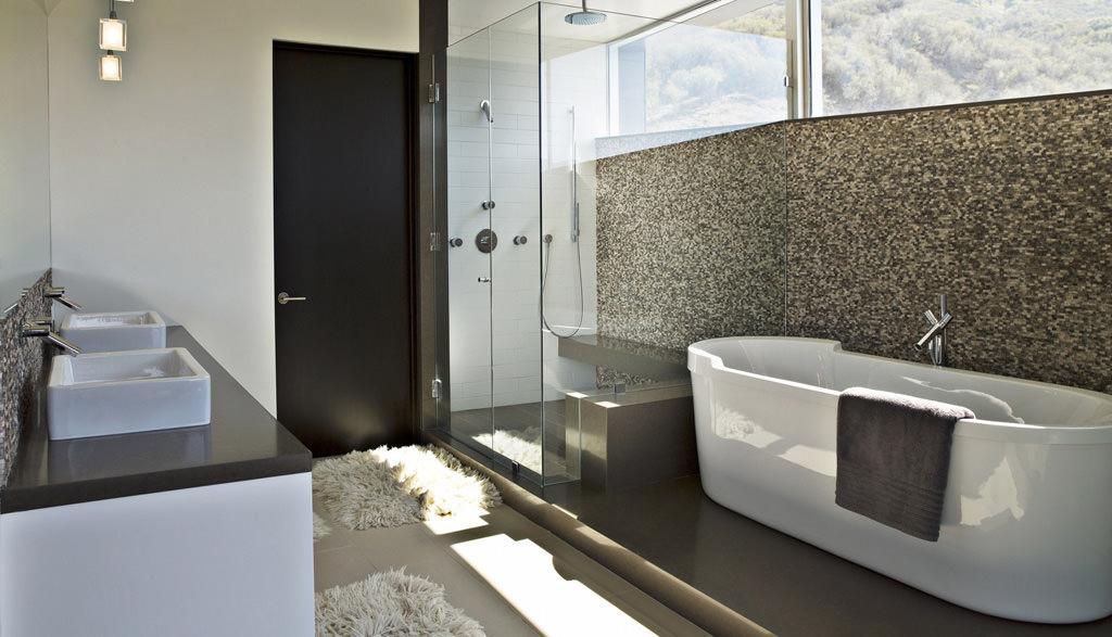 Top 10 interior designers in Bangalore|brings royal bathroom