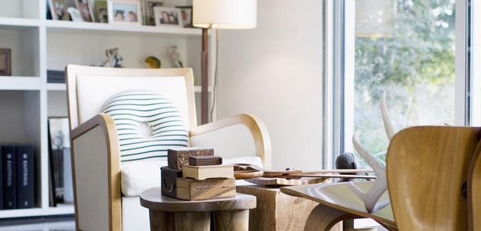 Best interior designers in Bangalore brings comfortable living standard
