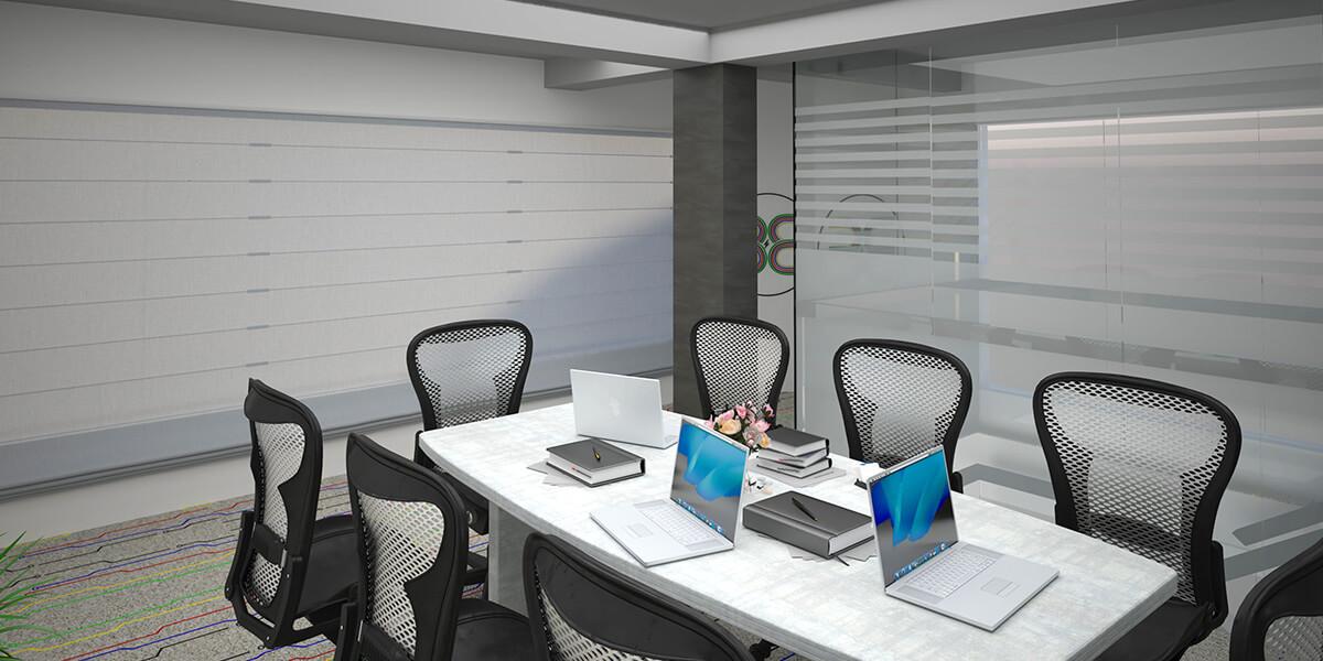 Best interior designers in Bangalore|brings creative space