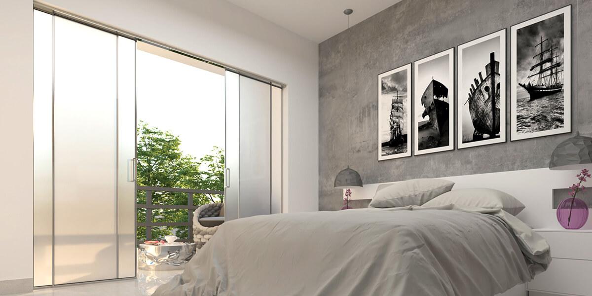 Interior designers in Bangalore| discovers intelligent, beautiful furniture