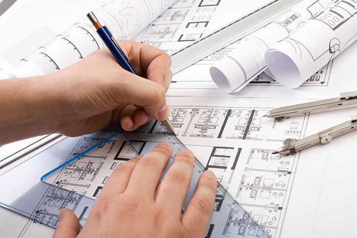 Top interior designers in Bangalore| presents architectural designs